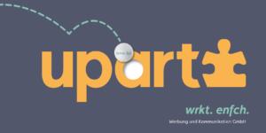 Partner Logo Loch 18