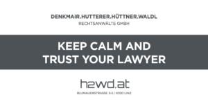 h2wd.at Partner Logo Loch 5